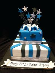 Male Happy Birthday Cake Images Ideas For Him Cakes And Boys Coast