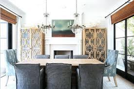 visual comfort paris flea market chandelier green