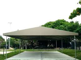 outdoor awning fabric sun sails for patios medium size of sun shade outdoor fabric outdoor awning