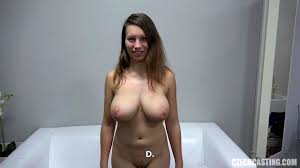 Casting Woodman Porn 5003 HD Adult Videos SpankBang