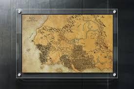 Legend of <b>Zelda</b> Hyrule map <b>Zelda</b> Majoras Mask Termina map ...