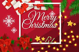 Christmas Gift Certificateese Google Docs Editable