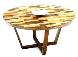 solid wood round dining table modern wood dining table design modern solid wood dining table wooden solid wood round