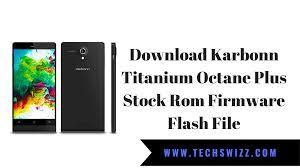 Download Karbonn Titanium Octane Plus ...