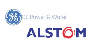 Ge Power Water Organization Chart Greenville Based Ge Power Water Combines With Alstom Power