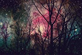 background tumblr galaxy gif. Exellent Background Trippy Galaxy Gif  Galaxy Tumblr Themes  Gif  Dashboard  With Background I