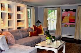 Hübsch Feng Shui Wandfarben Wohnzimmer Fotos So Wahlen Sie