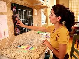 organize kitchen office tos. Unique Tos Step 1 On Organize Kitchen Office Tos U