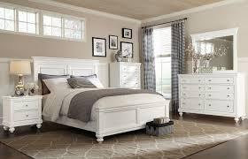 asian bedroom furniture sets. Bedroom Furniture : Modern Asian Expansive Terra Cotta Tile Picture Frames Lamp Shades Brass Sets