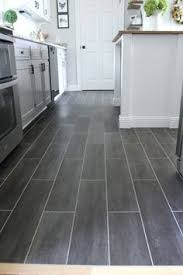 kitchen tile flooring options. Great Kitchen Flooring Ideas (Pros, Cons And Cost Of Each Option) Tile Options
