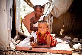 PCI in Haiti