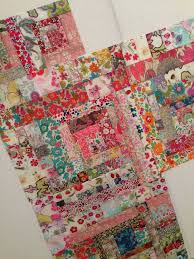 240 best Liberty images on Pinterest | Crazy quilting, Homemade ... & from Calico and Ivy Adamdwight.com
