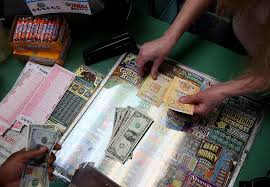 Baba Ijebu Chart Baba Ijebu Lotto Prediction Tips For Success Current