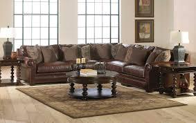 Leather Living Room Set Faux Leather Living Room Set Living Room Design Ideas