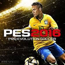 Fifa 21 nxt lvl edition includes: Pro Evolution Soccer 2016 Pes 2016 Online Full Mega Descarga Juegos Juegos Pc Entrenamiento Futbol
