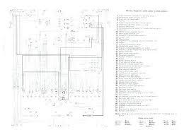 fiat qubo wiring diagram simple wiring diagram site fiat qubo fuse box wiring schematics diagram fiat 124 1978 engine diagram fiat qubo fuse box