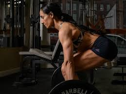 A Nutrition Guide For Plant Based Bodybuilders Breaking Muscle