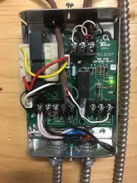 taco sr502 4 wiring diagram wiring diagram meta taco relay wiring wiring diagram meta taco sr502 4 wiring diagram