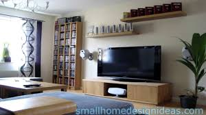 contemporary wall units for living room. modern tv wall units living room youtube throughout ( contemporary for a