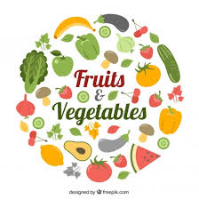 Are you searching for healthy food png images or vector? Collection Of Healthy Food Free Vectors Ui Download