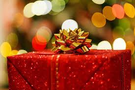 「プレゼント無料」の画像検索結果