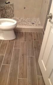 wood floor ceramic tiles. Brilliant Ceramic Ceramic Tile Wood Flooring Dezinde In On Floor Tiles O