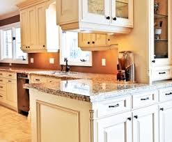 columbia kitchen cabinets.  Kitchen Cabinet Finishes Columbia Md On Columbia Kitchen Cabinets E