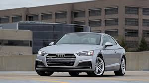 2018 audi 2 0t. fine 2018 if your lifestyle hungers for lowkey elegance 2018 audi a5 2 0t coupe  automatic with audi 0t