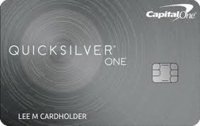 Capital one pay bill with credit card. Best Capital One Credit Cards For 2021 Bankrate