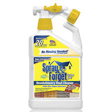 mold cleaner lowes. Contemporary Mold Spray U0026 Forget Liquid Mold Remover On Cleaner Lowes M