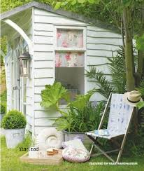 Shed color ideas Traditional Garden Summer House Luxury In Need Shed Color Ideas Check Out These Pretty Pastel Sheds Funwithplacesclub Garden Summer House Luxury In Need Shed Color Ideas Check Out These