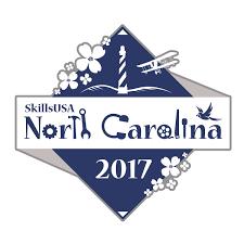 Skillsusa T Shirt Design Contest 2017 North Carolina Skillusa T Shirt Design Entry On Behance