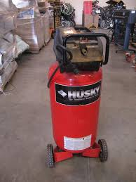 husky air compressor 516 051 wiring diagram wiring diagram husky air compressor 516 051 wiring diagram auto electrical wiringhusky air compressor 516 051 wiring diagram
