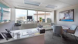 images office space. Chevy Chase Office Space Photo Images