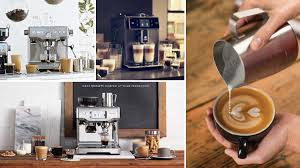 2 the guide to little coffee machines. Best Commercial Espresso Machines For Small Coffee Shop 2021 Milkfrothertop