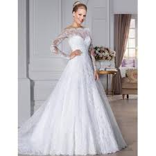 www.virtualstoreusa.com <b>Vestido De Noiva Wedding</b> dress Custom ...