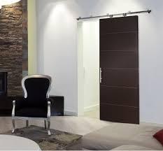 modern painted interior doors. Modern Interior Barn Door Hardware With Classy Masonite Introduces Sliding Design Painted Doors N