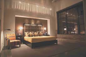 traditional master bedroom ideas. Contemporary Bedroom Bedrooms Designs Traditional Master Bedroom Ideas Added Green Wall As Best  Rhhashookcom Interior Design Bedroomsrhbronsonmaniacom And Traditional Master Bedroom Ideas
