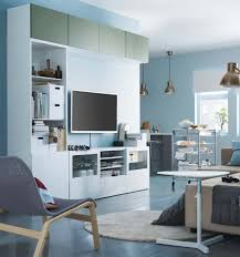 living room furniture designs catalogue. living room furniture designs catalogue
