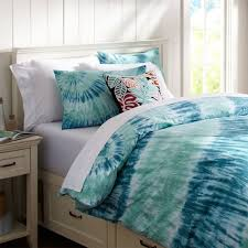 how to dye a duvet cover the duvets