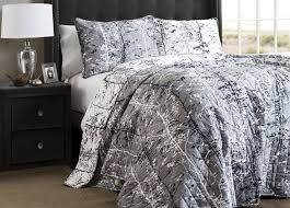 Full Size of Duvet:amazing Duvet Bedding Sets Wolf Bedding Set Google  Search Unforeseen Barbie ...