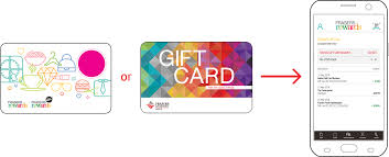 all physical gift cards curly registered in your frasers rewards account will be deactivated on 17 may and automatically transferred to your e wallet by