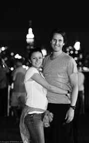 Sorina & Doug   Douglas McMillen   Flickr