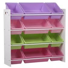 kids toy storage organizer with plastic bins storage box shelf drawer 0