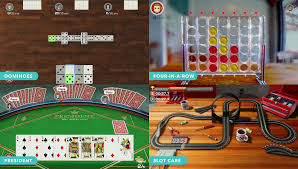 Clubhouse Games™: 51 Worldwide Classics for Nintendo Switch - Nintendo Game  Details