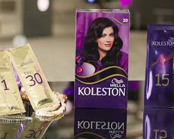 Koleston Foam Hair Color Chart Confused About Different Hair Color Products Wella Com