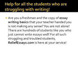 the secret life of bees essay topics acirc term paper help the secret life of bees essay topics