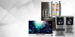 Deals On Kitchen Appliances Lg Promotions Deals On Home Appliances Tvs Cell Phones Lg Usa