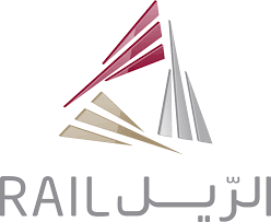 Qatar Design Consortium Bangalore Doha Metro Wikipedia