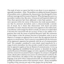 satire essay example examples of satirical essays academic essay c abstract cbo satire essay example